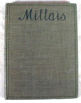 Image for Millais