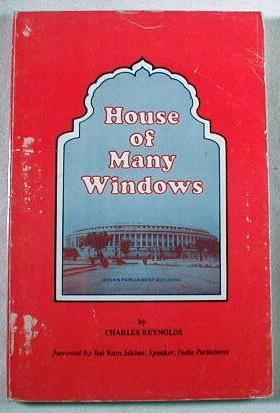 Image for House of Many Windows