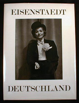 Image for Deutschland
