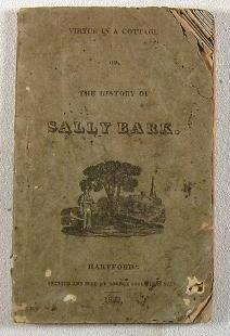 Image for Virtue in a Cottage : Or, The History of Sally Bark
