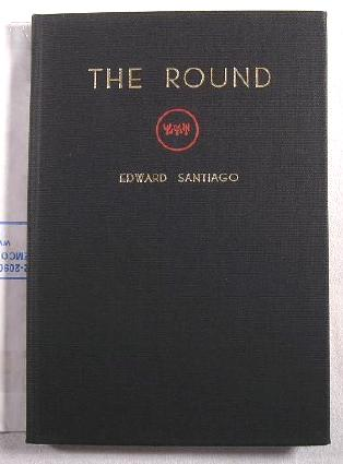 Image for The Round : An Introduction