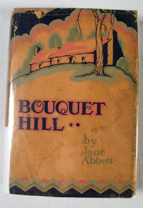 Image for Bouquet Hill