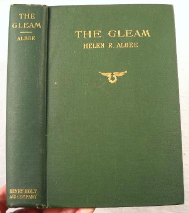 Image for The Gleam