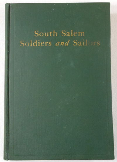 Image for South Salem Soldiers and Sailors