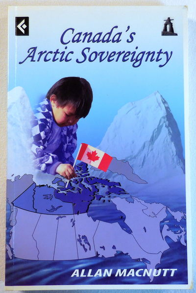 Image for Canada's Arctic Sovereignty