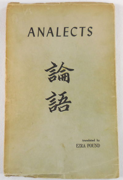 Image for Confucian Analects