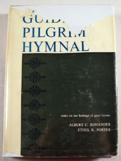 Image for Guide to the Pilgrim Hymnal