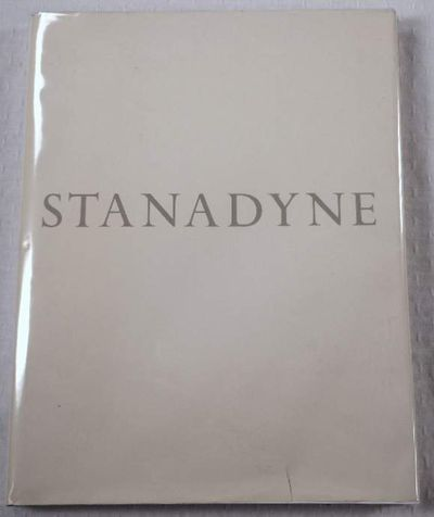 Image for Stanadyne: A History